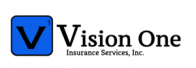 vision one insurance
